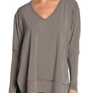 FP Movement:Soul Circle Hooded Shirt